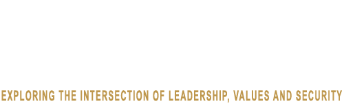 Frank Figliuzzi - Exploring the intersection of leadership, values and security